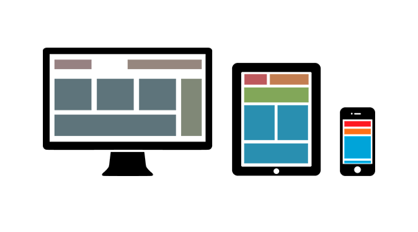5 reasons why you need a new website…Now!