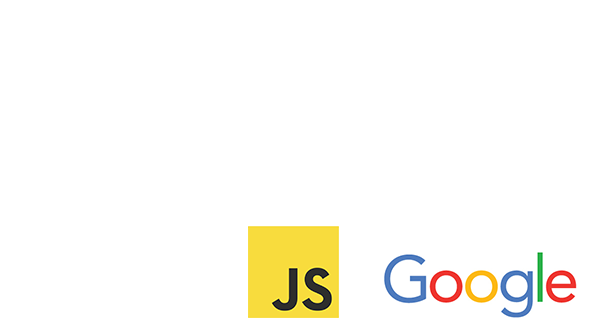 An Experiment with Google and JavaScript