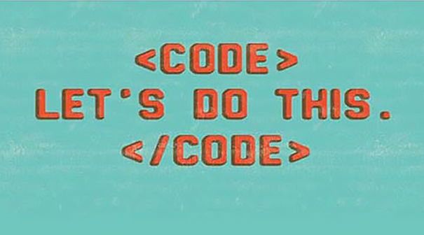 How to hack a coding degree