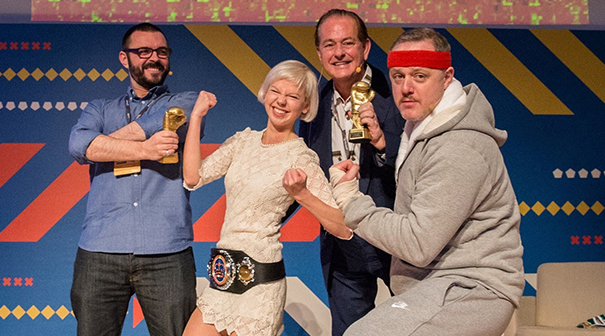The Tech Off: Eurobest Smackdown Special!