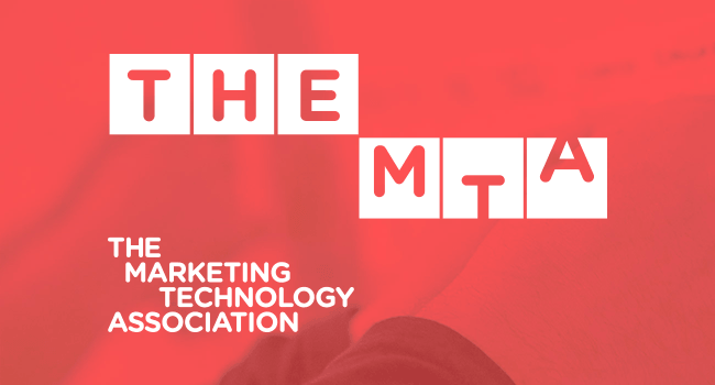 The Marketing Technology Association