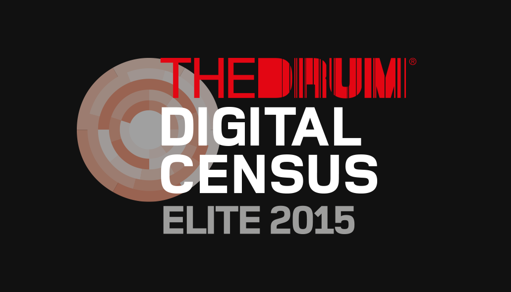 The drum elite agency 2015