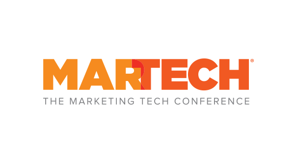 see us at martech europe